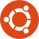 Ubuntu Desktop Editon
