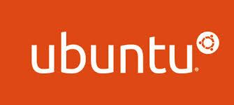 Ubuntu - soluzioni e servizi
