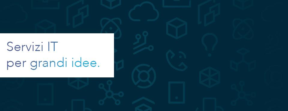 Scegli StarSoftware: unico solution provider per la tua azienda